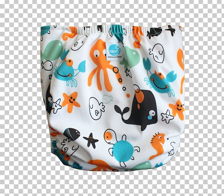 Diaper PNG, Clipart, Diaper, Orange, Others Free PNG Download