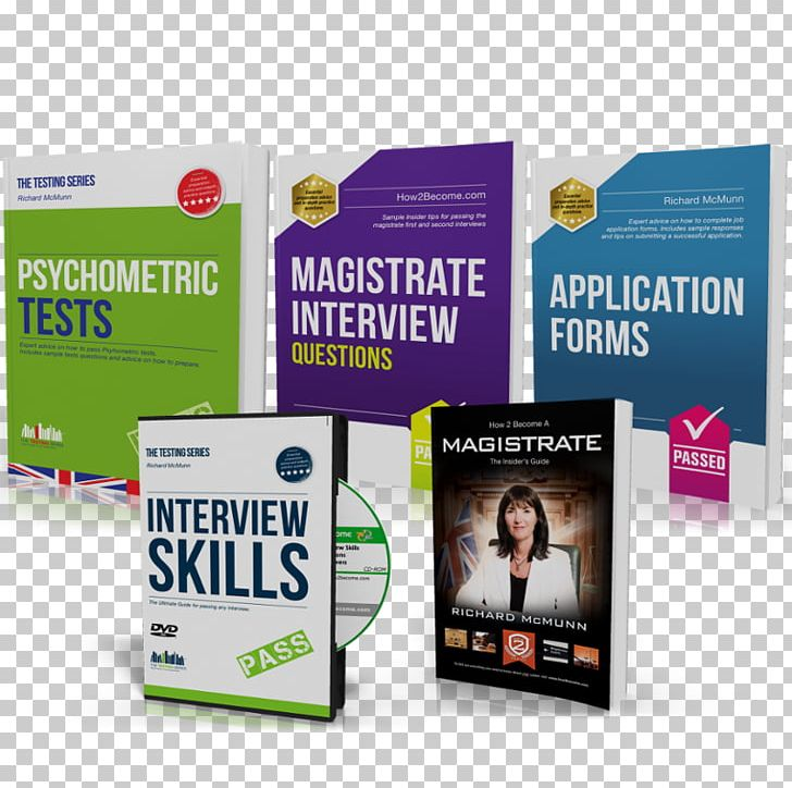 Magistrate Interview Question Pepsi Recruitment PNG, Clipart