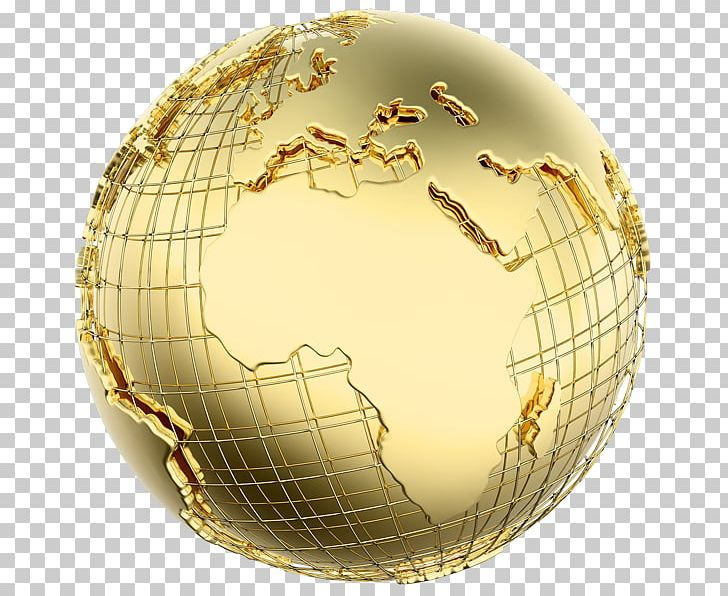 Globe Earth Stock Photography Gold World Png Clipart Can Stock Photo Circle Depositphotos Earth Earthflighttrain Free In this gallery world map we have 34 free png images with transparent background. globe earth stock photography gold