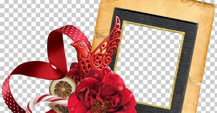 Frames Floral Design Christmas PNG, Clipart, Art, Chart, Christmas, Creativity, Decor Free PNG Download