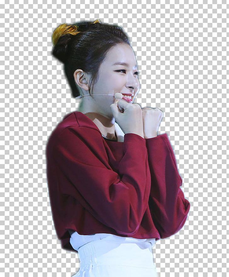 baekhyun en seulgi dating