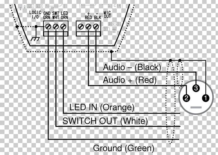 Sm58 Wiring Diagram - Wiring Diagram 500 on