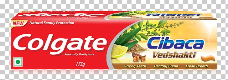 Cibaca Colgate-Palmolive Toothpaste Toothbrush PNG, Clipart