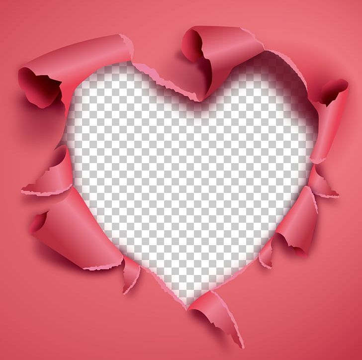 Heart Valentine's Day PNG, Clipart, Atmosphere, Broken Heart, Decorate, Download, Free Download Png Matting Free PNG Download