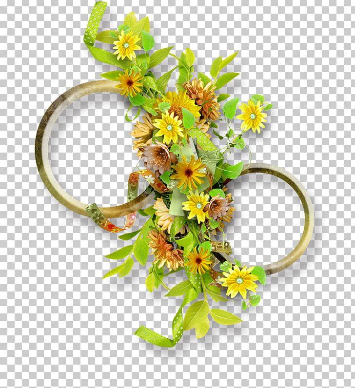 Cut Flowers Frames PNG, Clipart, Cut Flowers, Depositfiles, Digital Image, Floral Design, Flower Free PNG Download