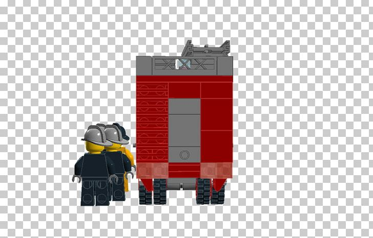 Facade LEGO Technology PNG, Clipart, Electronics, Facade, Lego, Lego Group, Tam Tam Free PNG Download