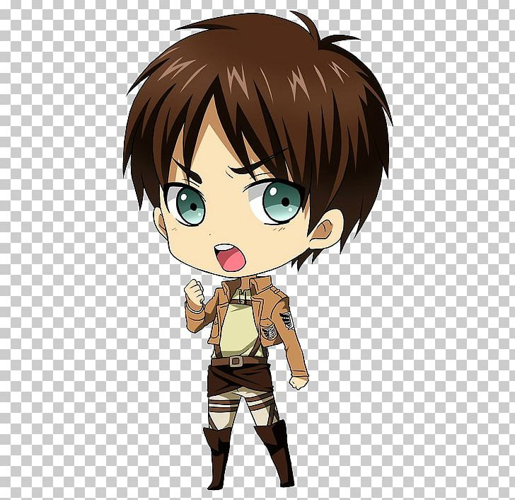 Eren Yeager Mikasa Ackerman Armin Arlert A.O.T.: Wings Of Freedom Attack On Titan PNG, Clipart, Anime, Aot Wings Of Freedom, Armin Arlert, Art, Attack On Titan Junior High Free PNG Download