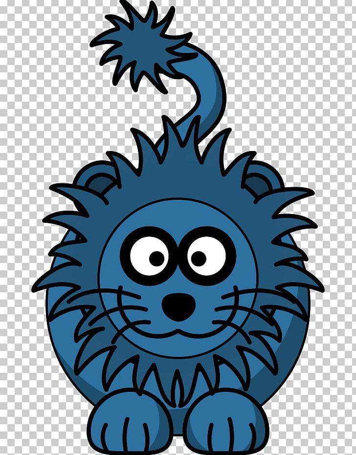 Lionhead Rabbit Cartoon PNG, Clipart, Animal, Art, Artwork, Black And White, Cartoon Free PNG Download