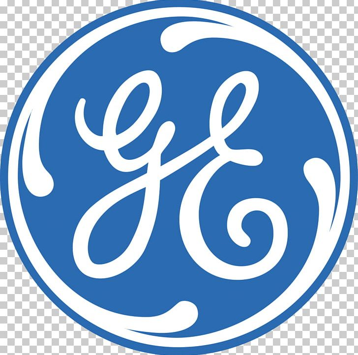 General Electric Logo Locomotive Company Ge Lighting Png