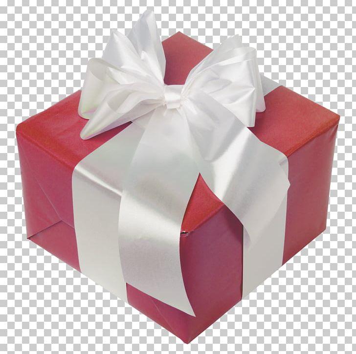 Gift Tax Paper Gift Card Box Png Clipart Birthday Box Christmas