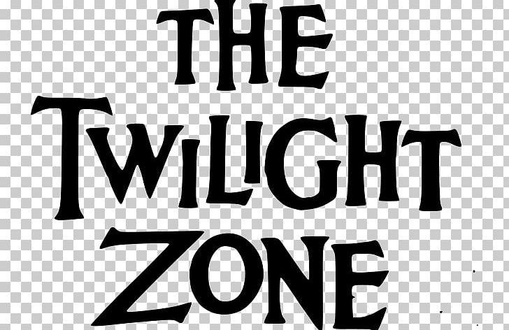 The Twilight Zone Season 1 The Twilight Zone Season 2