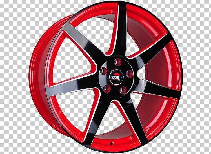 Car Rim Litykh Diskov Wheel Kupit' Nedorogo Internet Magazin PNG, Clipart,  Free PNG Download