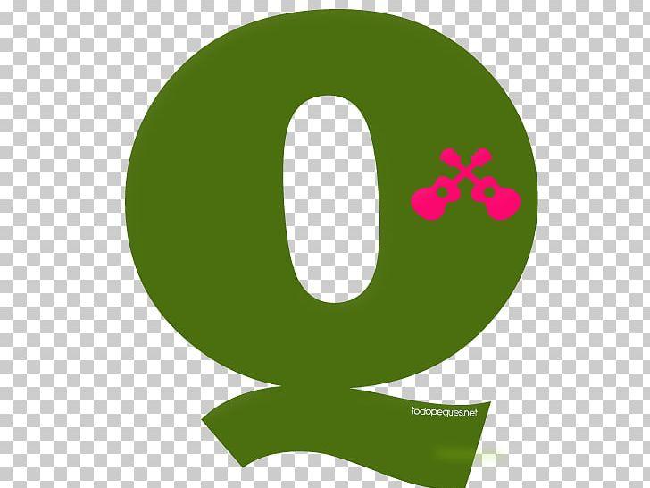 Juanita Letter Alphabet Film The Walt Disney Company PNG, Clipart, Alphabet, Circle, Coco, Coco Disney, Film Free PNG Download