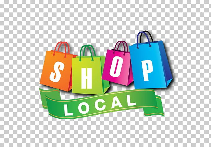 Shopping Retail Business Discounts And Allowances PNG, Clipart, Bag, Brand, Business, Car Park, Clothing Free PNG Download