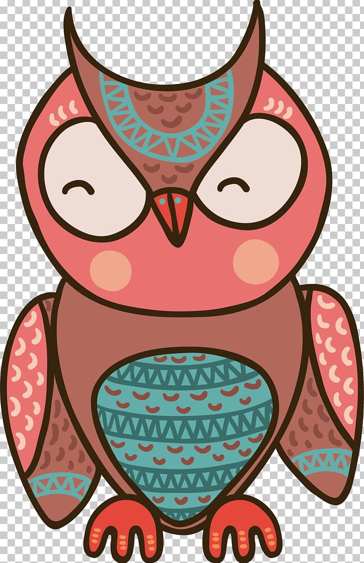 Parrot PNG, Clipart, Animals, Cartoon, Cuteness, Fictional Character, Handpainted Flowers Free PNG Download