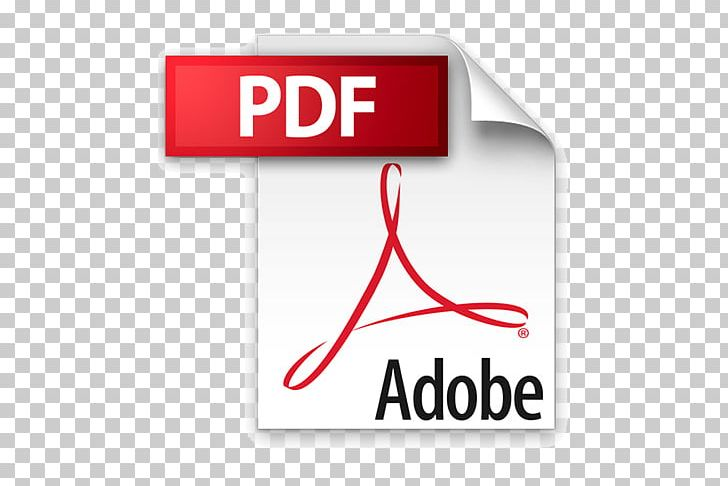 PDF Adobe Acrobat Computer Icons Adobe Reader PNG, Clipart