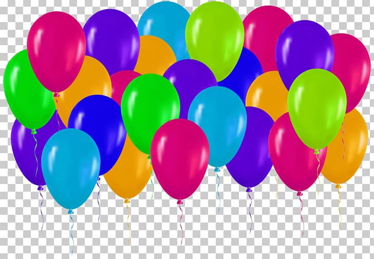 Portable Network Graphics Birthday Balloons Desktop PNG, Clipart, Balloon, Birthday, Birthday Balloons, Computer Icons, Desktop Wallpaper Free PNG Download