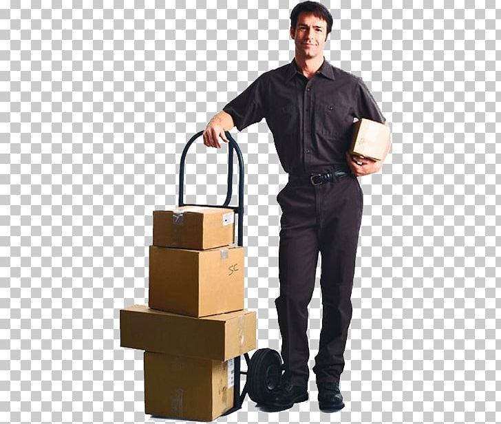 Package Delivery Courier United Parcel Service FedEx PNG, Clipart