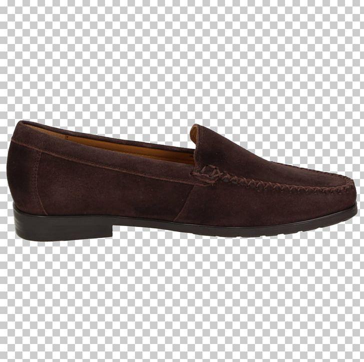Slip-on Shoe Court Shoe Suede Blue PNG, Clipart, 100yen Shop, Accessories, Blue, Boot, Brown Free PNG Download