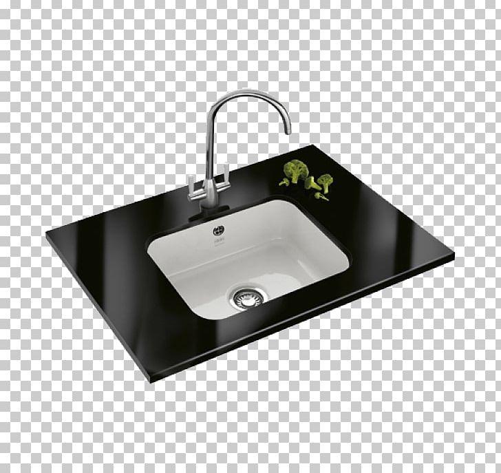 Kitchen Sink Franke Ceramic Tap PNG, Clipart, Angle ...