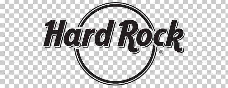 Hard Rock Cafe Logo Restaurant PNG, Clipart, 3 K, Black And