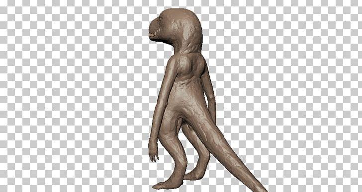 Sculpture Homo Sapiens Figurine H&M PNG, Clipart, Arm, Art