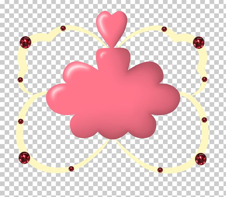 Pink M Heart PNG, Clipart, Circle, Clip Art, Flower, Heart, Magenta Free PNG Download