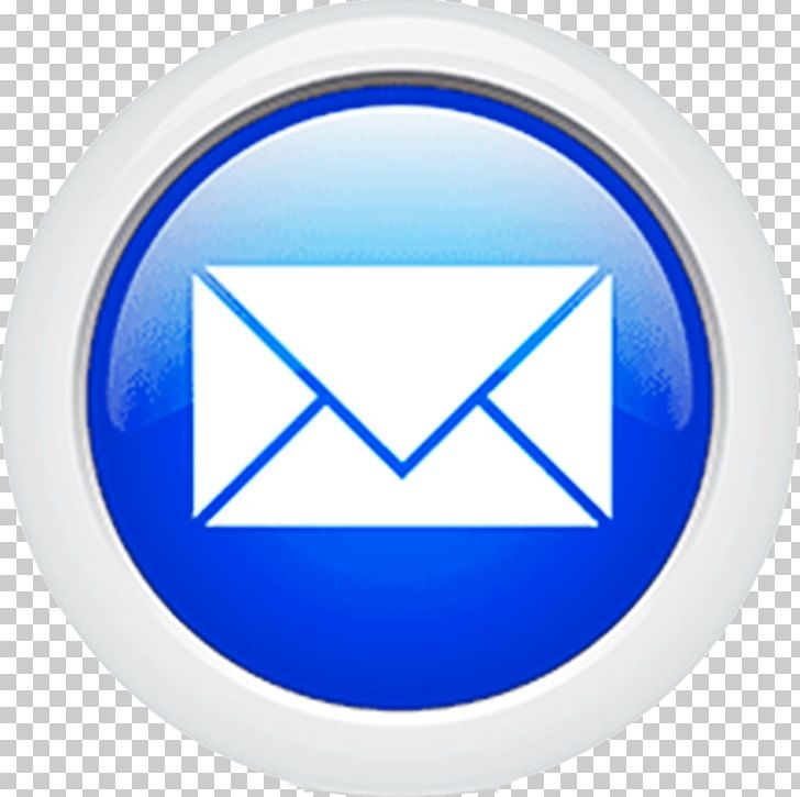 Email Address Computer Icons Telephone Outlook com PNG, Clipart