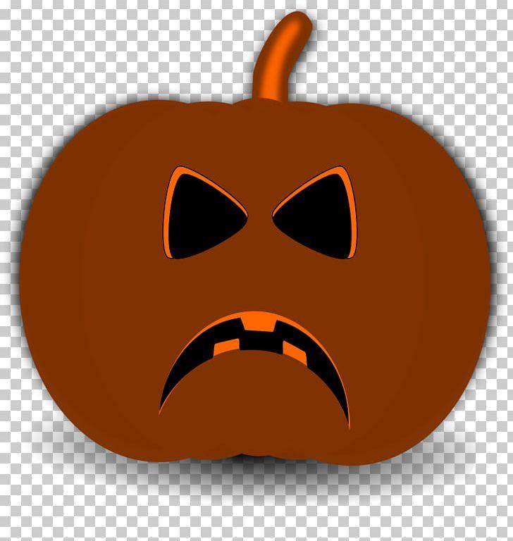 Jack-o'-lantern Halloween PNG, Clipart, Art, Calabaza, Cucurbita, Face, Food Free PNG Download