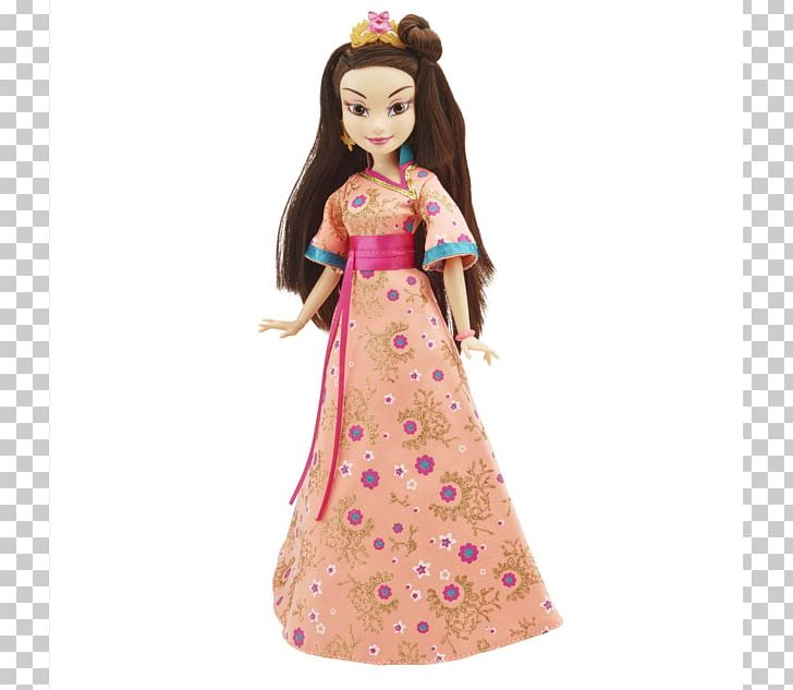 Lonnie Descendants Doll The Walt Disney Company Coronation PNG, Clipart, Barbie, Coronation, Descendants, Descendants 2, Descendants Disney Free PNG Download
