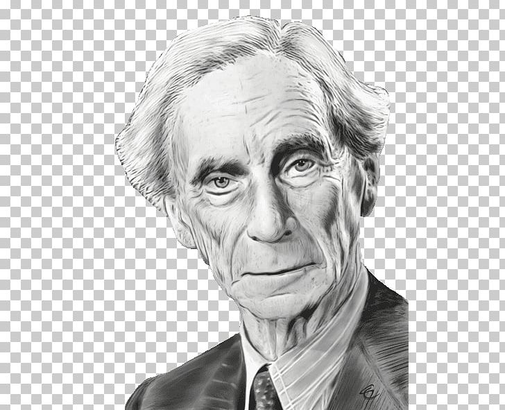Bertrand russell mysticism and logic and other essays why i am not.