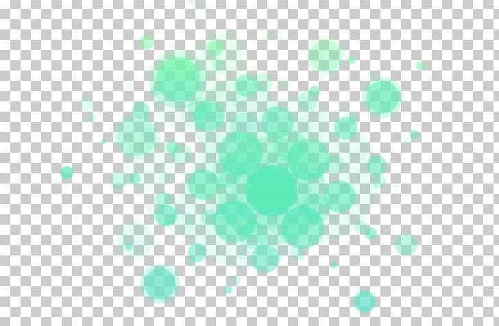 Desktop Portable Network Graphics Bokeh Transparency PNG, Clipart, Aqua, Art, Azure, Blog, Blue Free PNG Download