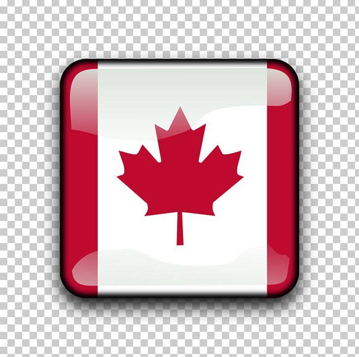 Flag Of Canada Maple Leaf PNG, Clipart, Canada, Canadian Flag Collection, Christian Flag, Download, Flag Free PNG Download