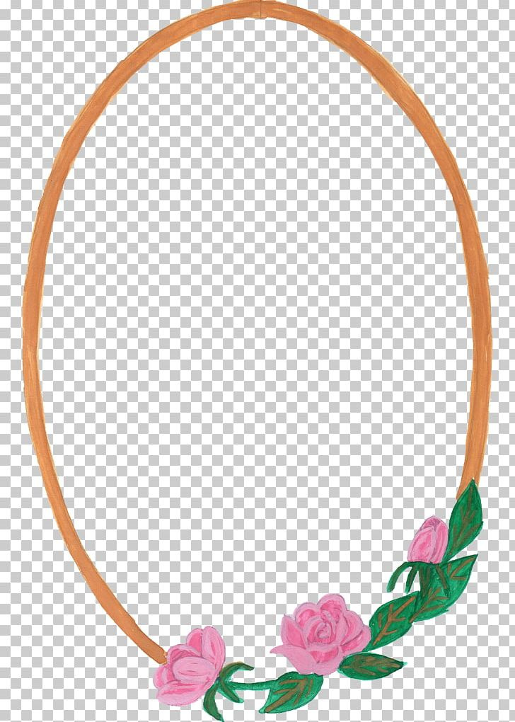 Frames Oval PNG, Clipart, Body Jewelry, Decorative Arts, Ellipse, Fashion Accessory, Hair Accessory Free PNG Download