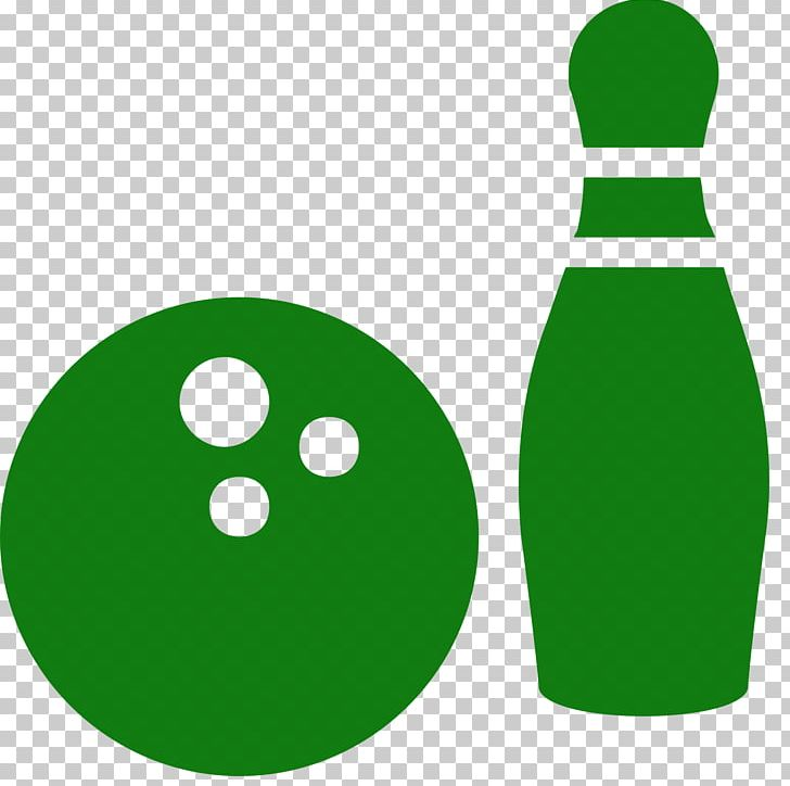 Bowling Pin Bowling Balls Ten-pin Bowling PNG, Clipart, Ball, Bowl, Bowling, Bowling Balls, Bowling Equipment Free PNG Download
