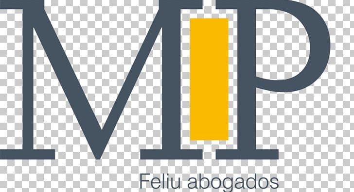 Logo Brand Font PNG, Clipart, Area, Art, Blue, Brand, Font Design Free PNG Download