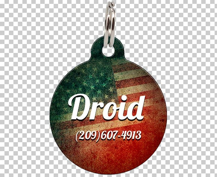 Pet Tag Dog Tag PNG, Clipart, Animals, Bitch, Charms Pendants, Christmas Ornament, Desktop Wallpaper Free PNG Download