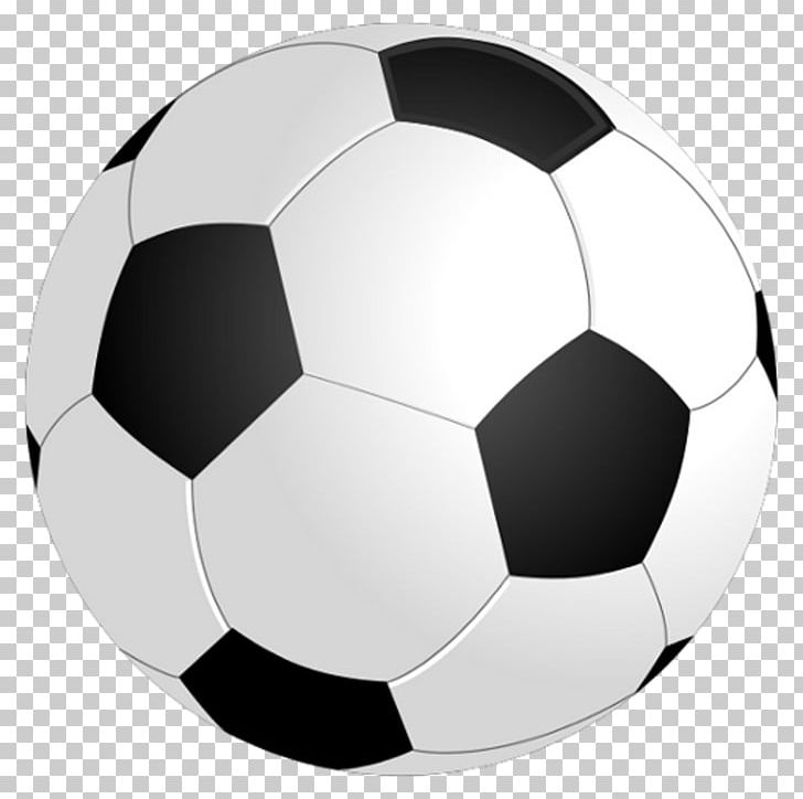Football Ball Game Nike Sport PNG, Clipart, Ball, Ball Game, Black And White, Football, Football Boot Free PNG Download