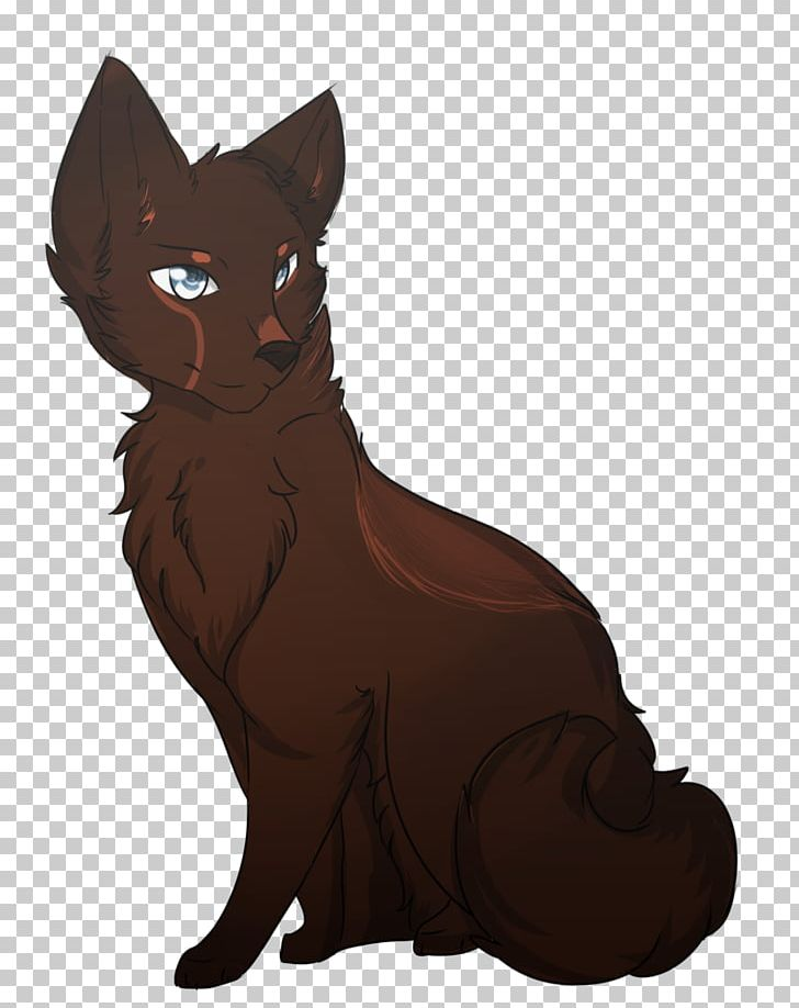 Whiskers Havana Brown Kitten Domestic Short-haired Cat Black Cat PNG, Clipart, Canidae, Carnivoran, Cartoon, Cat, Cat Like Mammal Free PNG Download