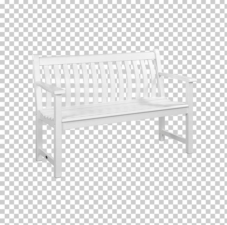 Sensational Bench Garden Furniture New England Table Png Clipart Forskolin Free Trial Chair Design Images Forskolin Free Trialorg