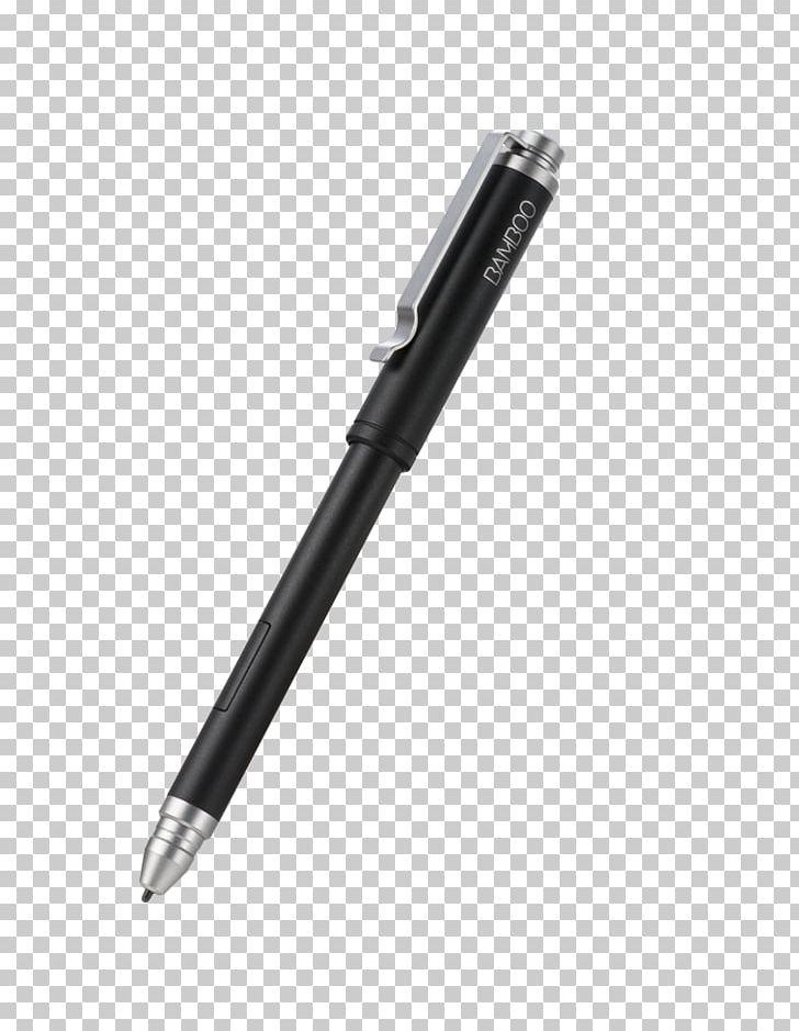 Stylus Rollerball Pen Wacom Ballpoint Pen PNG, Clipart, Ball