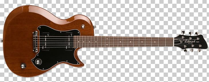 Electric Guitar Fender Jazzmaster Musical Instruments String Instruments PNG, Clipart, Acoustic Electric Guitar, Guitar Accessory, Guitarist, Musical Instruments, Objects Free PNG Download