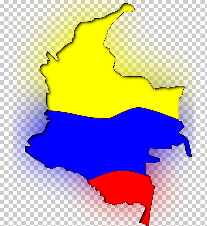 Flag Of Colombia Mapa Polityczna City Map PNG, Clipart ... Map De Colombia on map with capital of colombia, colored map of colombia, street map of medellin colombia, satellite maps colombia, map of colombia departments, political map of colombia, major river map of colombia, map of colombia small, detailed map of colombia, palace of justice colombia, map colombia only, map of colombia and united states, map of colombia with cities, lost city trek colombia, bogota colombia, map of colombia south america, 3d map of colombia, maap s colombia, map of colombia and surrounding countries, map of el bordo colombia,