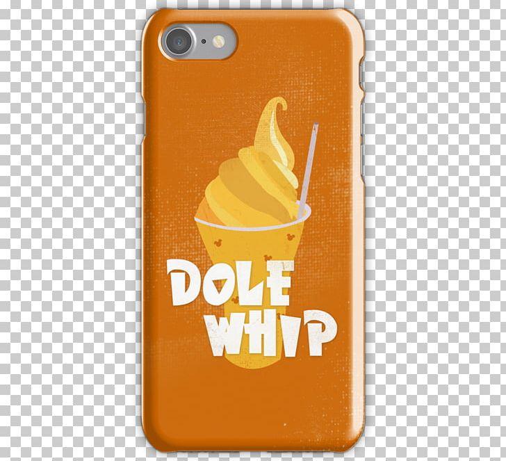 timeless design 5e58f 2e5d0 Golf Wang IPhone 8 Golf Course PNG, Clipart, Brand, Desktop ...