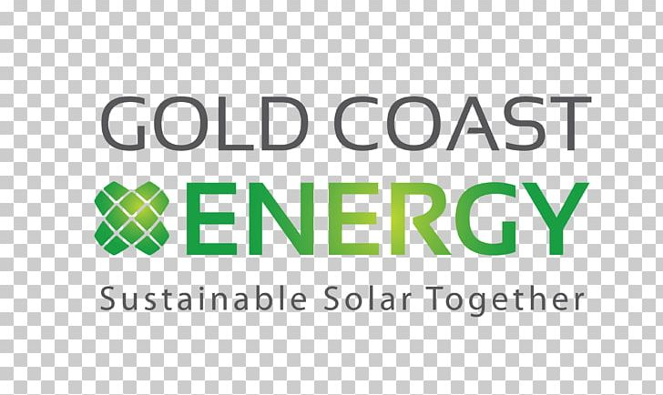Gold Coast Energy Solar Power Photovoltaic System Renewable Energy PNG, Clipart, Brand, Company, Dark Logo, Energy, Energy Storage Free PNG Download