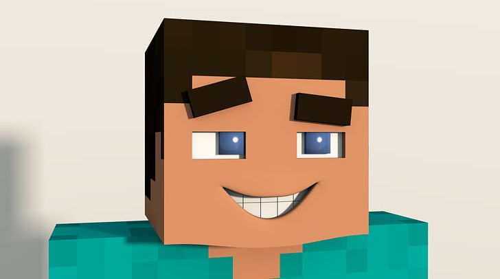 Minecraft Roblox Video Game Png Clipart Angle Brand - dantdm roblox hunger games