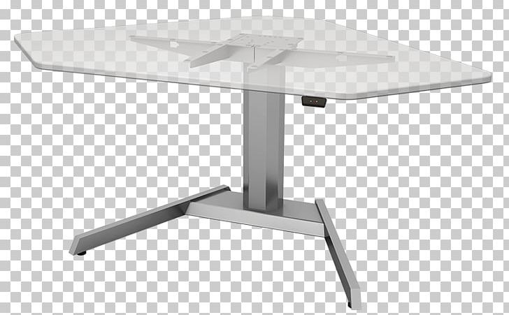 Standing Desk Sit-stand Desk Table PNG, Clipart, Angle, Base, Core, Cubicle, Desk Free PNG Download