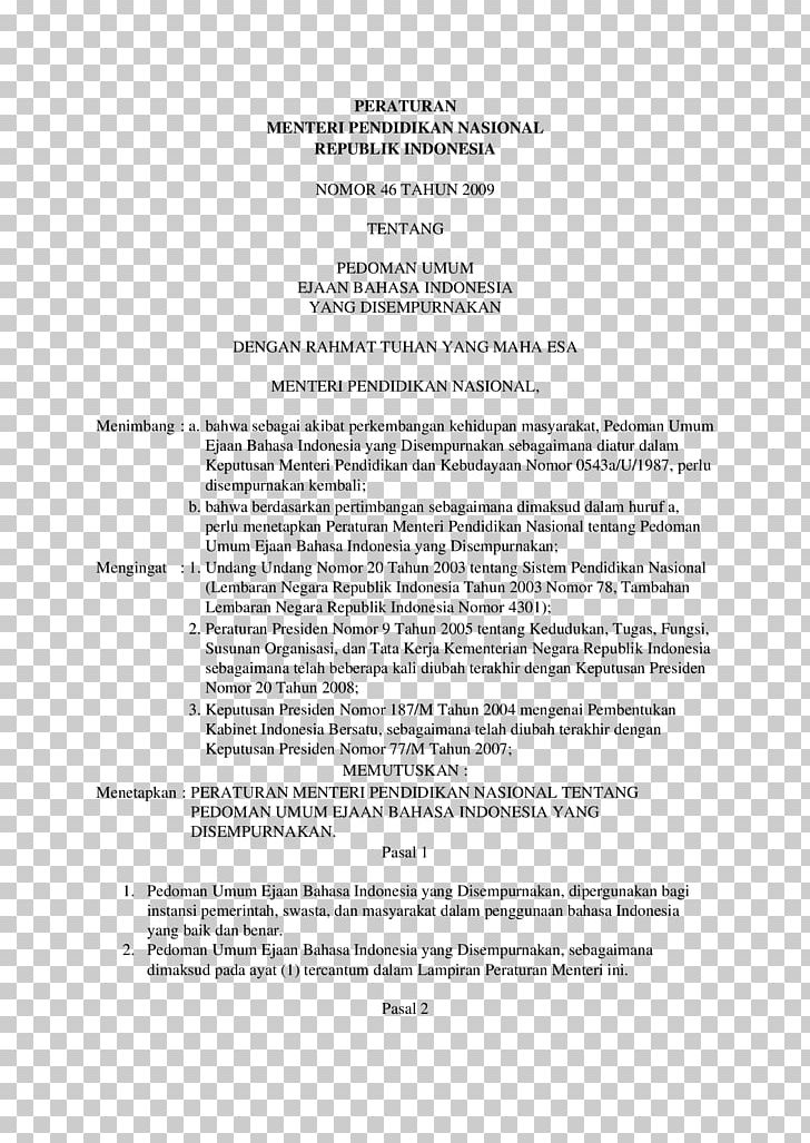 Template Game Design Document Résumé Patrona Isyani (1730 ...