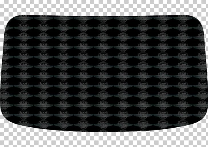 Tray Rectangle Contemporary Art Artist PNG, Clipart, Art, Artist, Black, Black M, Cannabis Free PNG Download