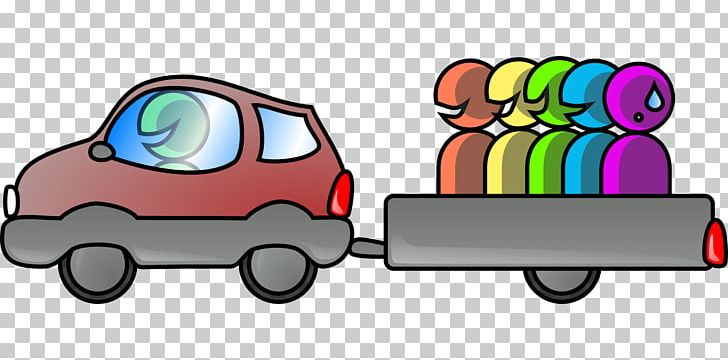 Carpool Png Clipart Area Automotive Design Car Car Man Carpool